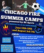 summer camp flyer v2.jpg