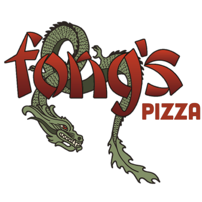 Fong's Pizza