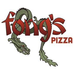 fongs dragon.png