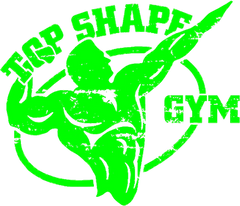 Distressed Green_LOGO.png