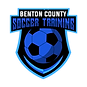 Benton County Soccer Training.png