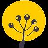 Soomaa Meisterdustuba logo