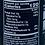 Thumbnail: 2 Bottles-Medium Organic Extra Virgin Olive Oil-USDA Organic-Kosher-16.9 fl oz