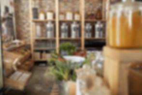 olive_oil_store.jpg