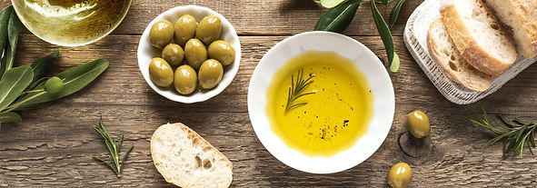olive-oil-bread-dipping-organic-kosher-vegan