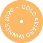gold-award.png
