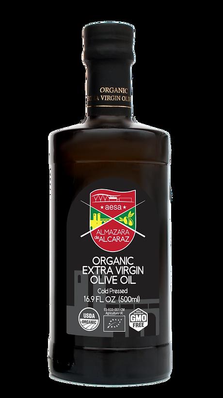 Organic Olive Oil, Olive Oil, Kosher Olive Oil, Best Olive Oil