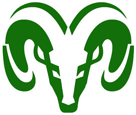 cropped-green-dodgelike-ram.png