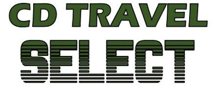 2017-2018 CD TRAVEL HOOPS LOGO.jpg