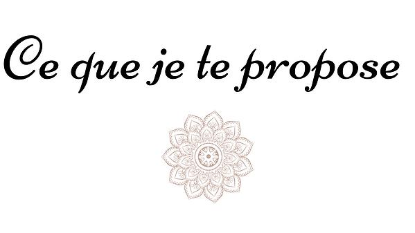 Alors_je_t'ai_concocté_une_liste_de_10_