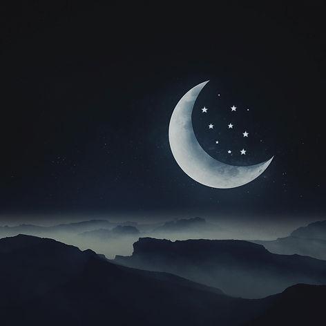 moon-4606246_1920.jpg