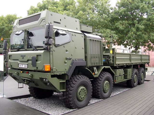 Rheinmetall_to_supply_Norway_with_new_military_trucks_for_logistics_use_HX_77_8x