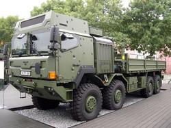 Rheinmetall_to_supply_Norway_with_new_military_trucks_for_logistics_use_HX_77_8x