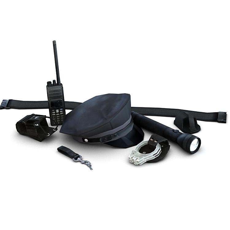 m171_equipment0000