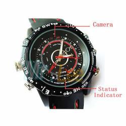 watch2_large.jpg