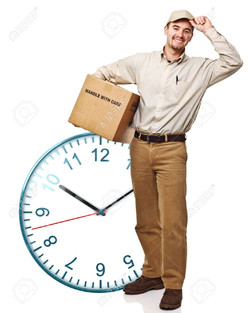 8643538-classic-watch-and-smiling-standing-delivery-man-Stock-Photo-courier.jpg