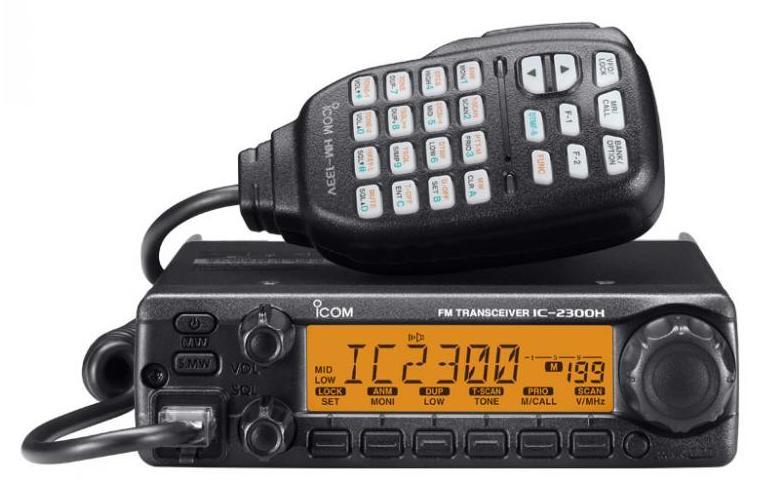 IC-2300H.jpg