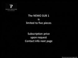 028 Nemo SUB I page28