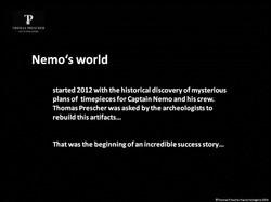002 Nemo SUB I page2