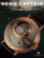 Nemo Capitain Poster.jpg