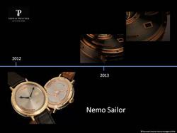 004 Nemo SUB I page4