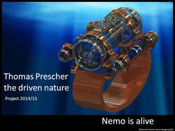 001 Nemo SUB I page1