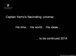 012 Nemo SUB I page12