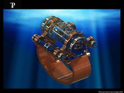 018 Nemo SUB I page18