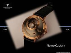 005 Nemo SUB I page5