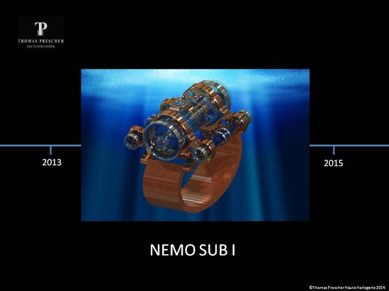 013 Nemo SUB I page13