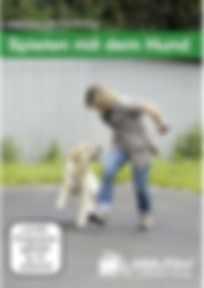 50_Spielen Hund3_HTS_.jpg