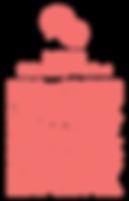 WeChat_QR_Logo_website_text-icon_PINK.pn