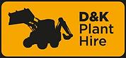d&k-logo-large.png