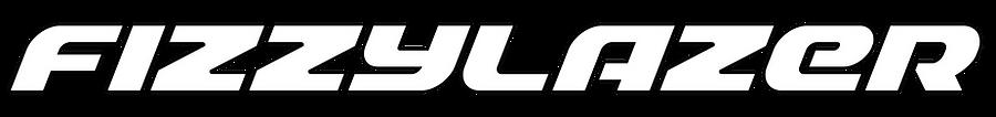 fizzylazer logo text.png