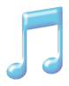 Music Note hover.png