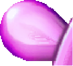 Button 9.png