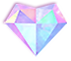 Crystalline Heart Small.png