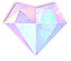 Crystalline Heart Small_hover.png