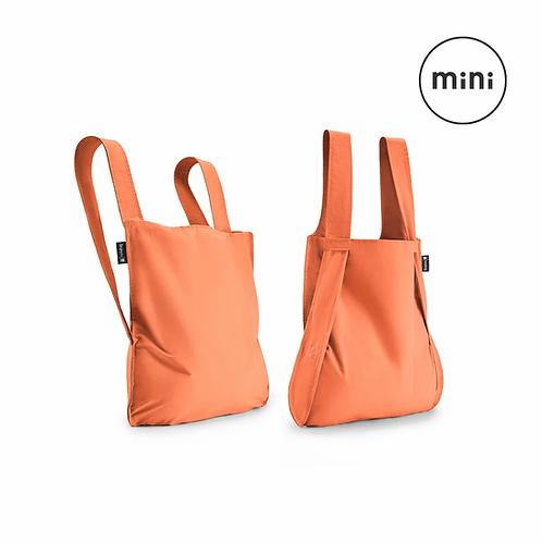 Notabag Mini – Peach