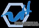 V.S. Heriot | Logo