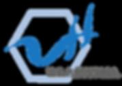 V.S. Heriot | Logotipo