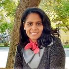 Silvia Macedo | Viajar Enriquece