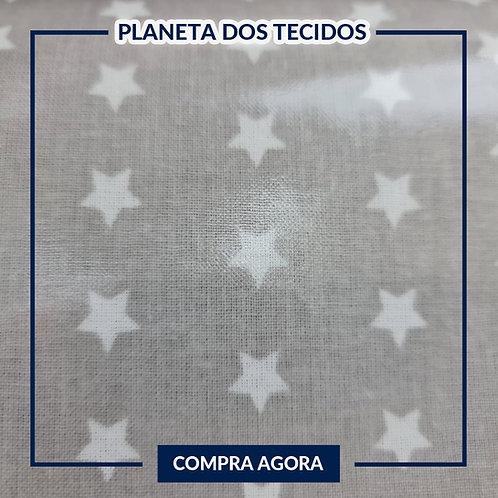 Plastificados Básicos Estrelas