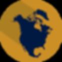 America do Norte | Viajar Enriquece