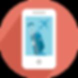 Organizar | Viajar Enriquece