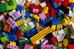 Sabe quais são os benefícios psicológicos do LEGO?