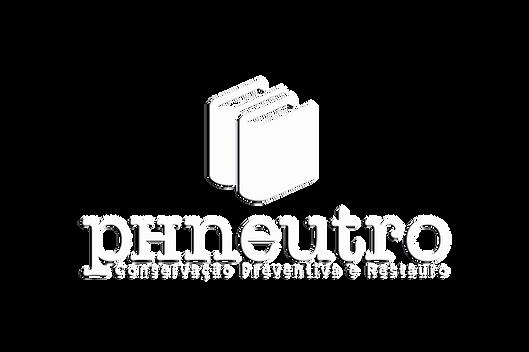 phneutro logo