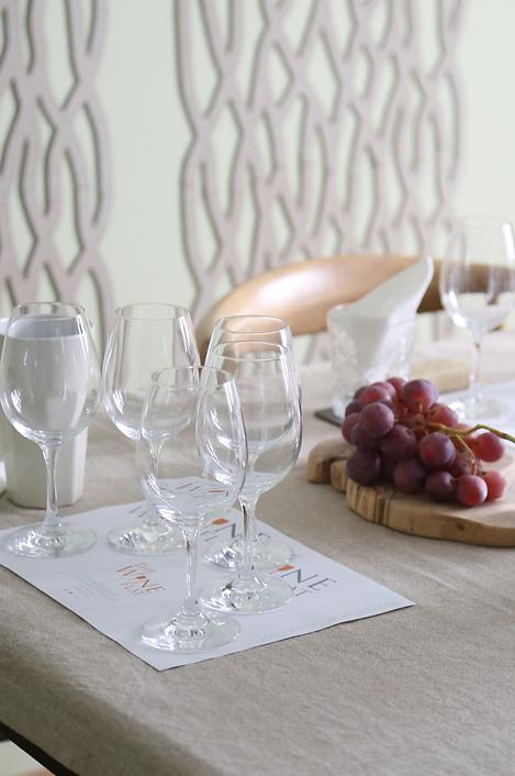 Sommelier | Teresa Gomes | The Wine Flat | cursos vinhos