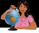 Mundo | Viajar Enriquece