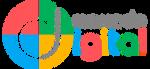 logomd2019.png